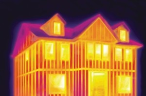 Thermal imaging-A1